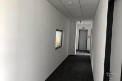 ČL-dveře-okno-SDK-podhledy-malby