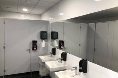 ČL-sanitární-příčky-obklady-a-dlažby-podhled