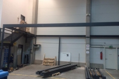 Žatec-ocelová-kontrukce