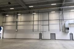 žatec-8m-SDK-stěna-dveře-zárubně-malby
