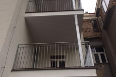 Brno-Dobrovského-balkony