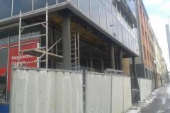 GE-kompletní-přestavba-prodejny