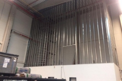 Solnice-ocelová-kontrukce